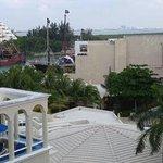 Foto de Barcelo Costa Cancun