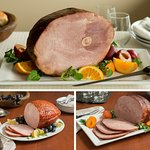 Stoltzfus Meats offers high quality hams sure to please everyone at your dinner table!