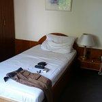 Photo de Regent Hotel