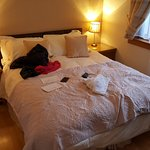 Silverstrands Guest House Foto