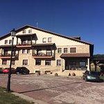 Photo of Hotel Garabatos