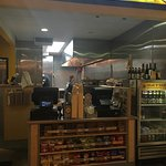 Photo of Which Wich