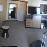 Foto de Crowne Plaza  Resort Asheville