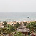 Photo de Paradis Plage Surf Yoga & Spa Resort