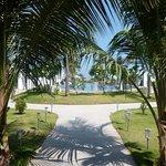 Photo de Grande Bay Resort and Spa