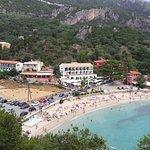 Photo of Hotel Apollon - Annexe