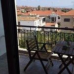 Photo of Sivilla Hotel