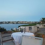 Foto di Hotel Agamenon