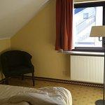 Foto di Hotel Villa Florentina