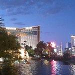 Photo of The Mirage Hotel & Casino