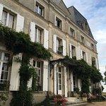 Photo de Chateau de la Puisaye