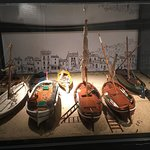 Foto de Museum del Mar - Can Garriga