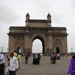 Gateway os India