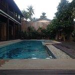 Maison Dalabua Hotel Foto