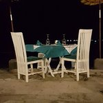 Photo of Danima Resort & Restaurant