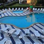 Photo of Hotel Kalofer