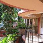 Foto de Hotel Gitanjali