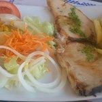 Photo of Restaurante Miranda