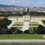 HB1 Design & Budget Hotel Wien Schoenbrunn Photo