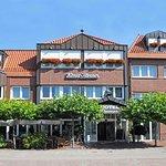 Photo of Hotel Restaurant Thomsen
