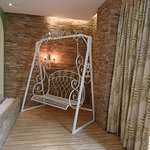 Allur Chain Boutique Motel - Taichung Branch Picture
