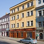 Hotel Seifert Foto