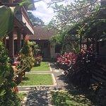Photo of Yuliati House