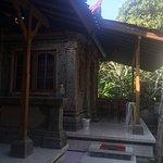 Foto de Yuliati House