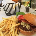 Hurley's Restaurant & Bar Foto