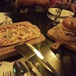 Photo of Blue Fox Restaurant & Lounge