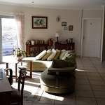 Royal Benguela Guesthouse Photo