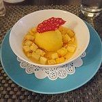 Foto di Bon Appetit