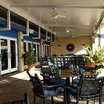 The Shores Resort & Spa-billede