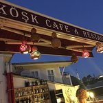 Photo of Kosk 2 Restaurant And Cafe