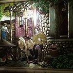 Foto de Mexico Viejo Grill
