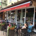 La Cascata Ristorantino Caffe' Bar照片