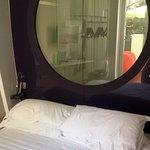 Photo de DuoMo Hotel