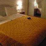 Photo de Hotel Gianlore