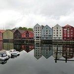 Photo of Scandic Bakklandet