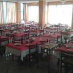 Hotel Consul Cattolica Foto