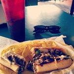 Foto de Hot City Pizza