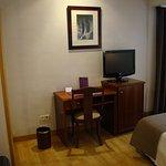 Foto de Ayre Hotel Ramiro I