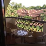 Foto de Holiday Inn Resort Goa