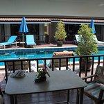Foto de Florist Resort