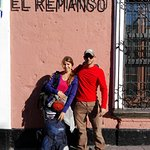 Photo of Hostal El Remanso