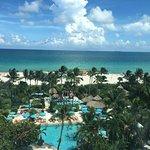 Foto di The Palms Hotel & Spa