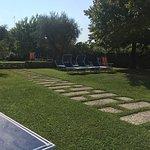 Photo of Parc Hotel Casa Mia