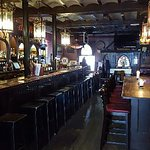 Photo of Patrick Foley's Irish Pub & Restaurant