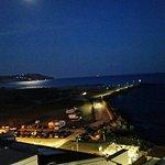 Photo of Hotel Residence Paguro