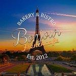Paris in siesta key village